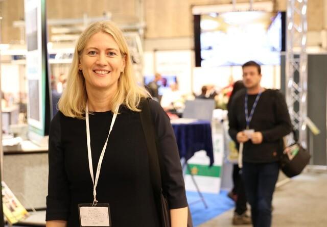 L&F, Vegetarisk Forening og Frej går sammen: Vil gøre plantebaserede fødevarer til en dansk styrkeposition
