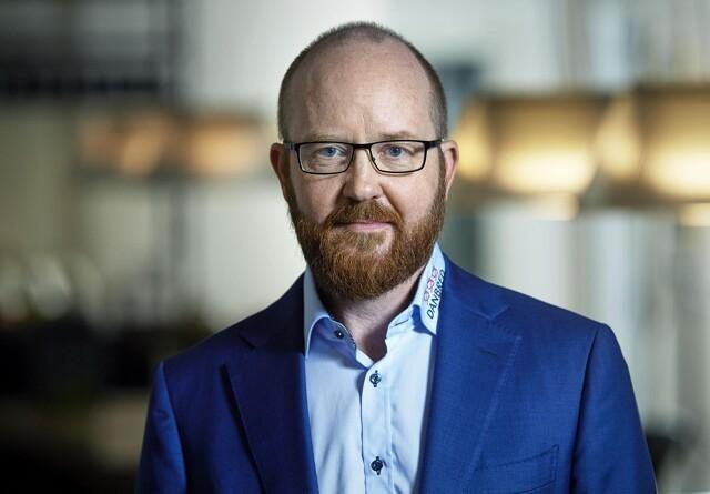 Danbred etablerer datterselskab i Tyskland