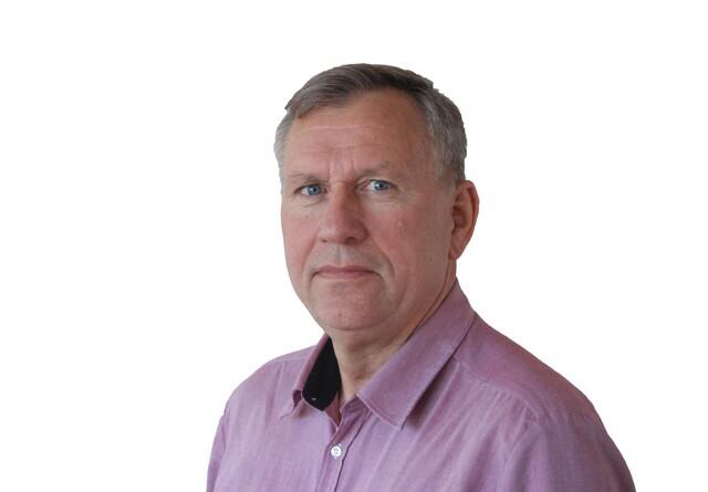 Ny podcast om danske svineproducenter