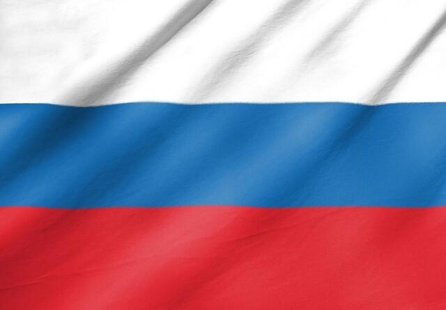 Rusland ventes at skærpe eksportrestriktioner
