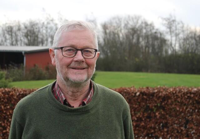 Debat: Landbruget og industrien er stadig i førertrøjen indenfor energi-effektivitet