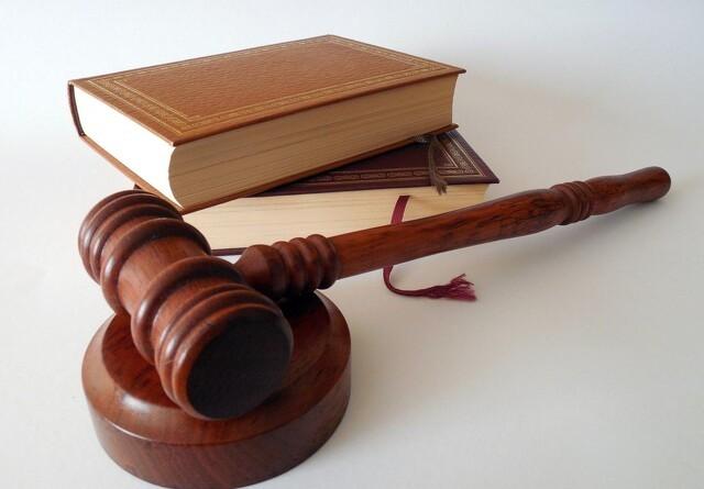 Advokat: Hvordan sikres retssikkerheden, når råd affejer kritik?