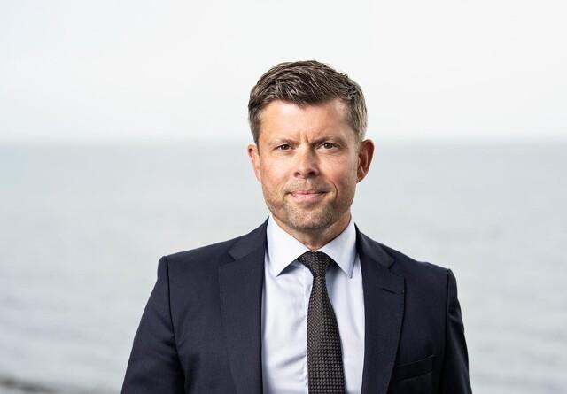 DLG får ny driftsdirektør