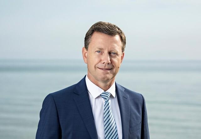 L&F nedsætter global klima task force: DLG-chef bliver formand