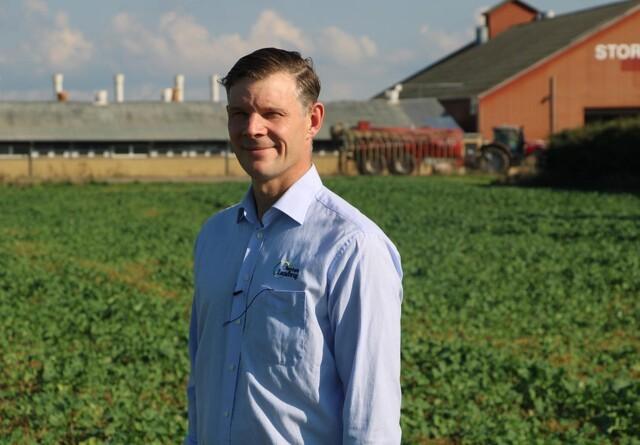 BL: Det positive landbrugs-klimaregnskab