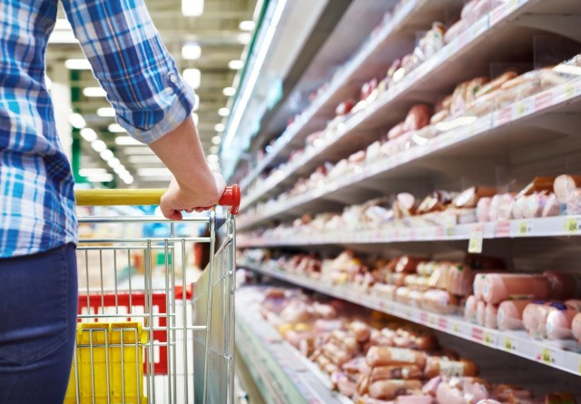 Klimamærkning ændre danskernes kød-køb