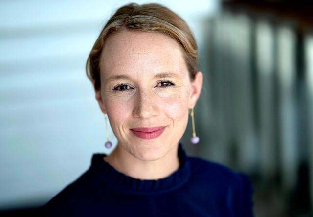 Lea Wermelin i hyrdebrev: Der skal altid være en udledningstilladelse