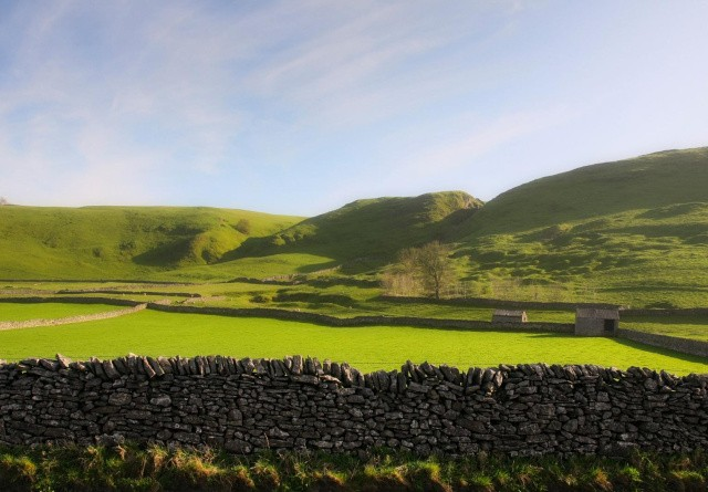 Britiske dødsulykker i landbruget på sit højeste i 25 år