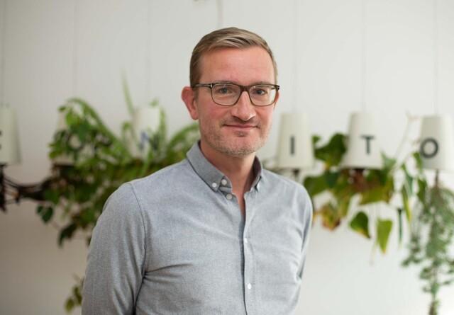 Debat: Spis dansk kød med måde