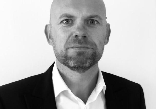 DLF ansætter ny chef for salg og marketing i Europa