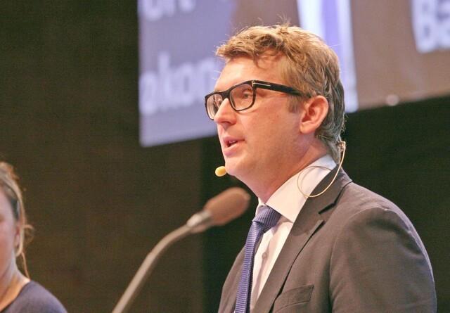 Venstre: Regeringens landbrugsudspil er en bombe under landbruget
