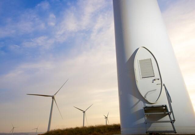 Grøn elnet skal indfri klimamål om 70 procent reduktion