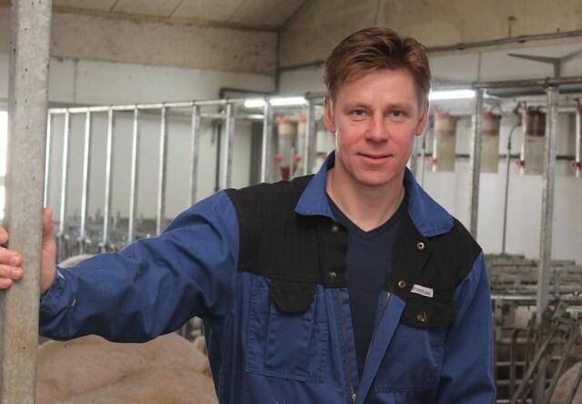 Svineproducenter er stærkt utilfredse med ny strategi fra Danish Crown