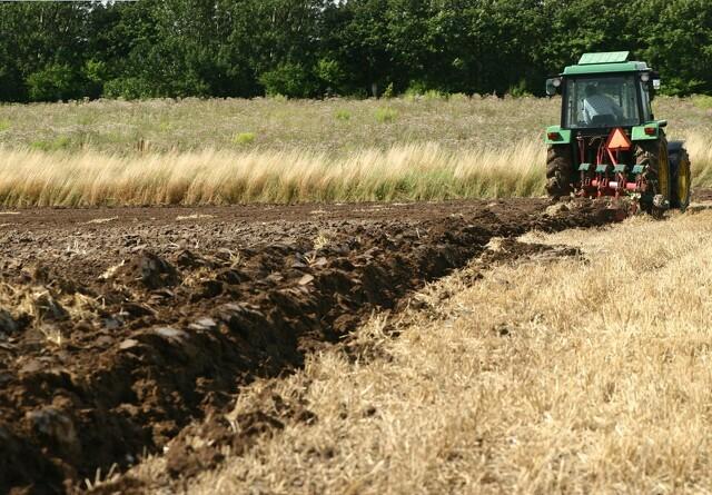 Længere svartid på ansøgninger omkring landbrugsejendomme