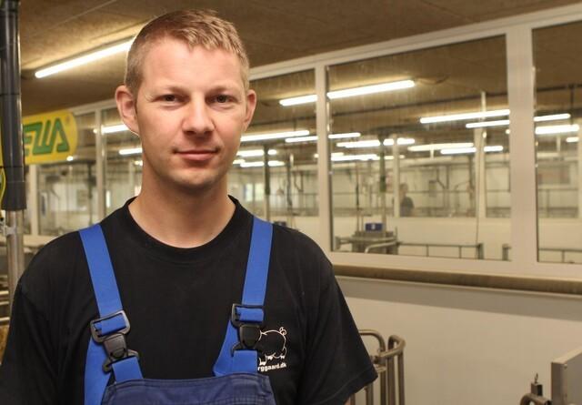 36-årig svineproducent fra Brædstrup valgt ind i bestyrelsen