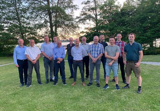 Nyt bioenergi-projekt skal styrke grøn omstilling i Østjylland