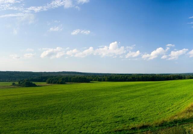 Ansøgningsrunden for multifunktionel jordfordeling åbner igen til efteråret