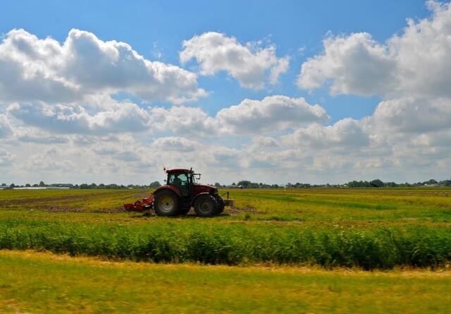 EU fremlægger klimaudspil: Landbruget skal være klimaneutralt i 2035