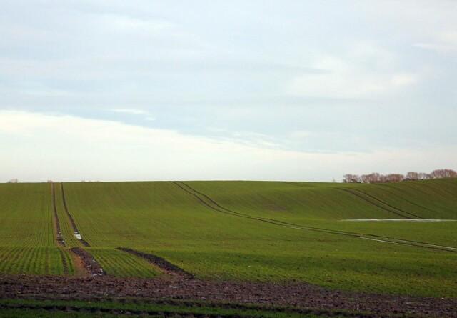 Klimaudspil: Danmark skal indfri mål om CO2-reduktion