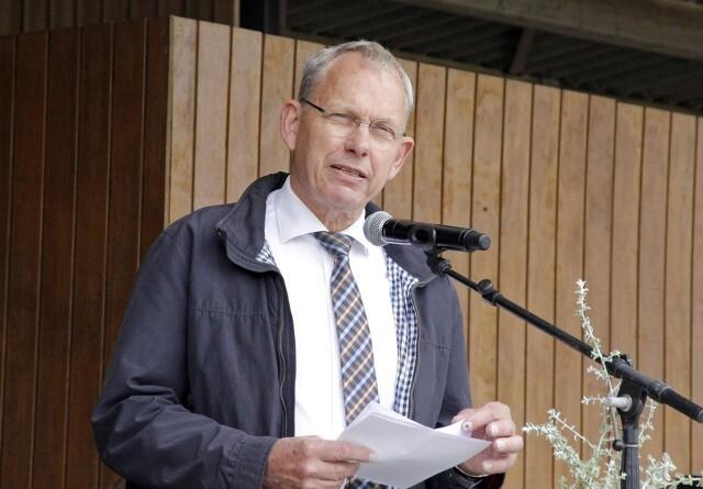 L&F: Dansk landbrug er i front - det skal EU anerkende