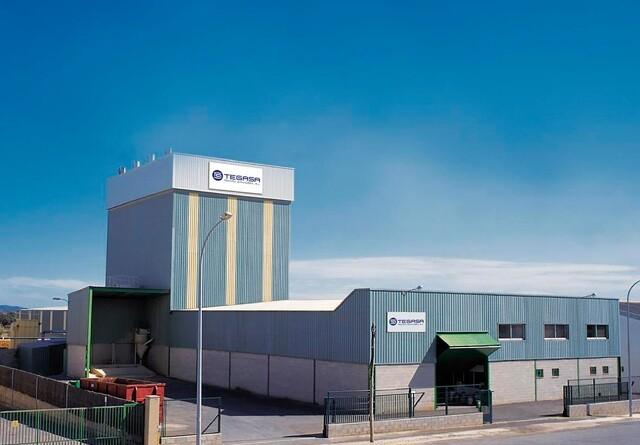 Vilomix køber spansk premix- og mineralvirksomhed