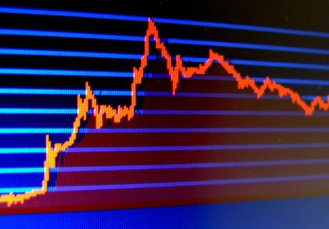Jyske Markets: Handelskrigen begynder at blusse op på ny