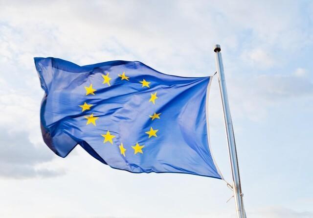 Kommissionen sænker deres forventninger til eksporten af soft wheat