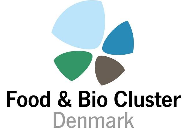 Ny fødevare og bioressource klynge: Vi vil gøre branchen verdensførende