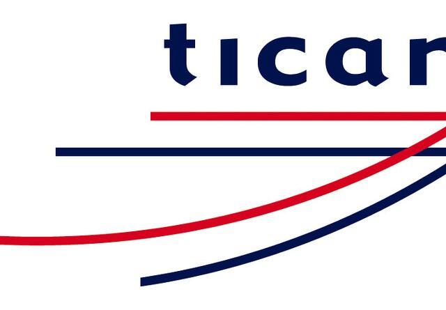 Tican køber maskiner for millioner