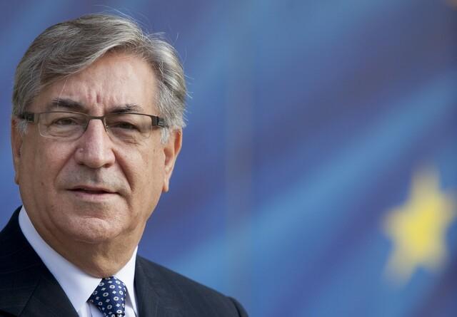 Blankt EU-nej til at forhandle ammoniakkrav