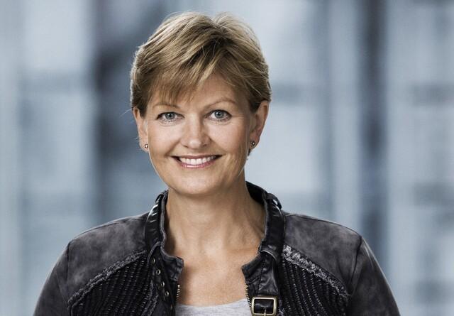 Danmark står for to procent af EU's ammoniakudledning