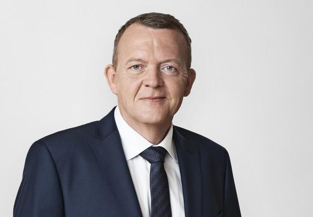 Statsministeren: Danmark har brug for en stærkere fødevaresektor