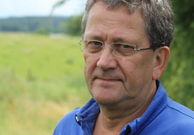 Klimarådet bør se på hele landbrugets klimaregnskab