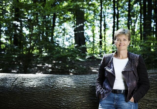 Eva Kjer: Udledningskrav skal fordeles mere rimeligt