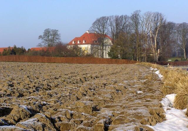 LandboSyd i vækst udenfor Sønderjylland