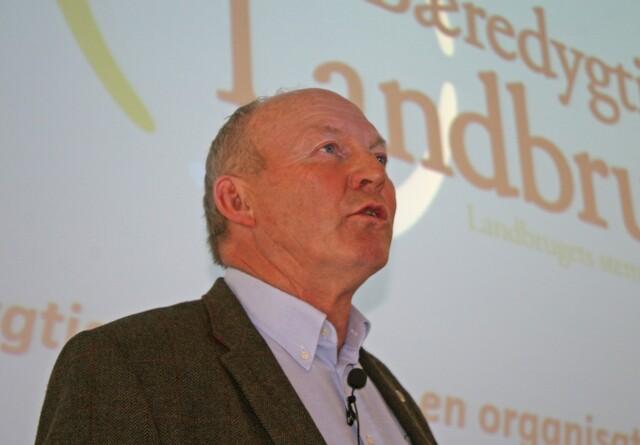BL: Danske landmænd skal vurderes korrekt