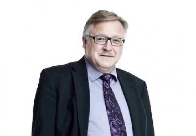 Når krybben er tom: Pantsætning af betalingsrettigheder - hvad er fup og hvad er fakta?