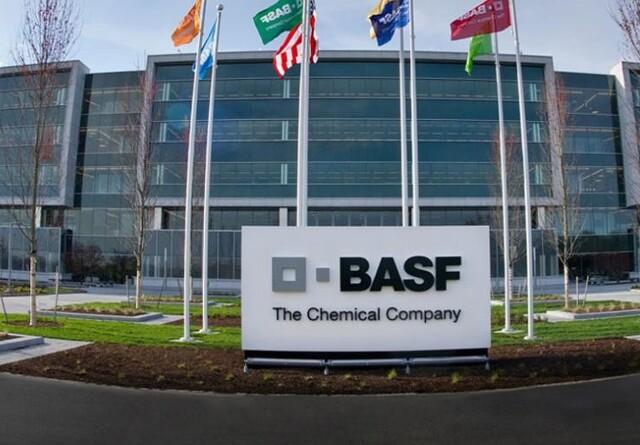 BASF køber Bayer Seed