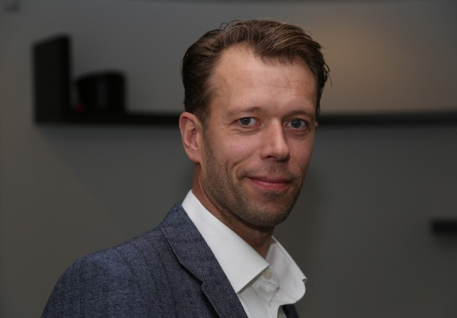 Løsningen for Valtra i Sønderjylland er fundet