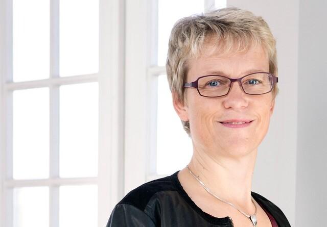 L&F glædes over lempelse af regler for skiltning