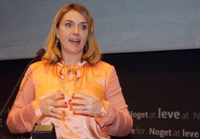 L&F: 'Made in Denmark' er et kvalitetsstempel
