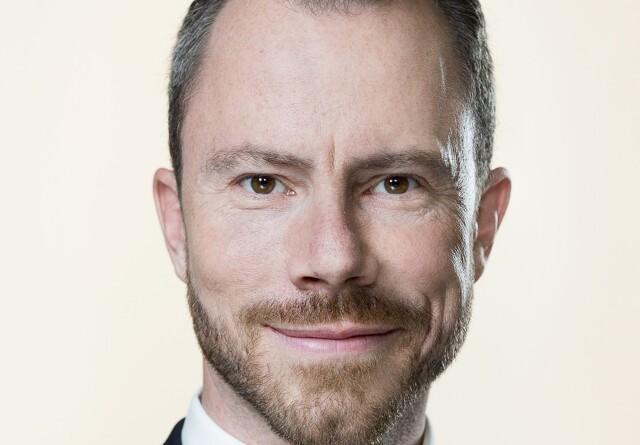 Minister strammer regler for glyphosat