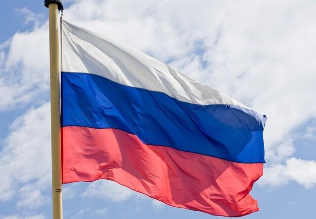 Rusland er fortsat konge af hvedemarkedet