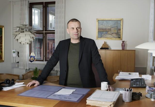 Svendborg undersøger sprøjteforbud