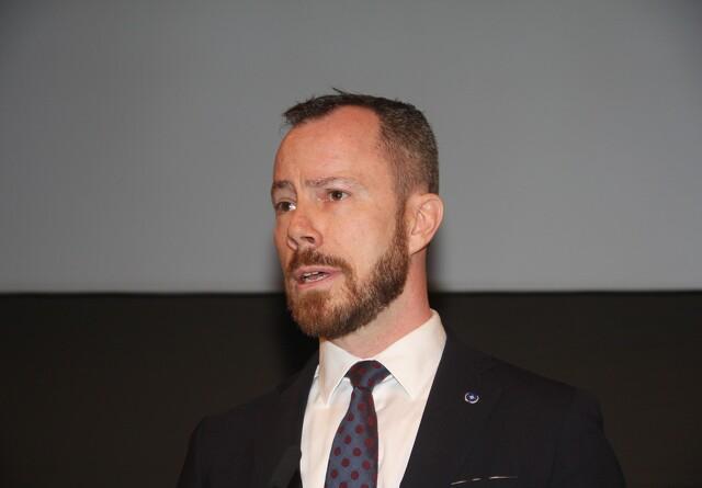 Minister:Regeringens projekt er ikke populistisk