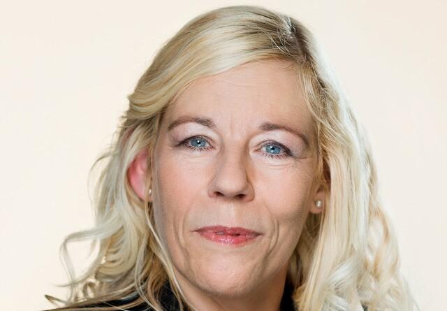 Lise Bech:Få den danske klimapolitik ind i de rette proportioner