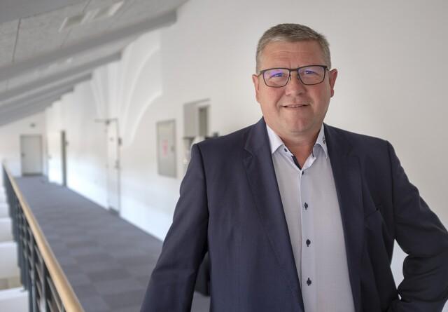 Over 50 nordjyske landmænd ramt af BMG-konkurs