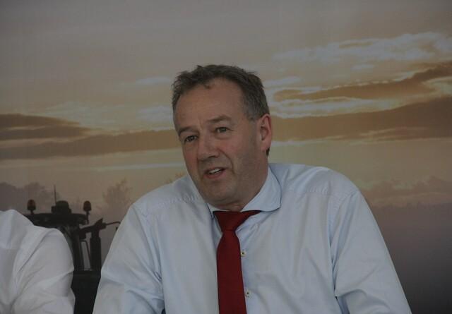 DLG sender 92 millioner retur til ejerne