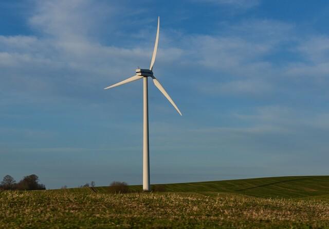 Klimarådet: Grøn omstilling kræver handling nu