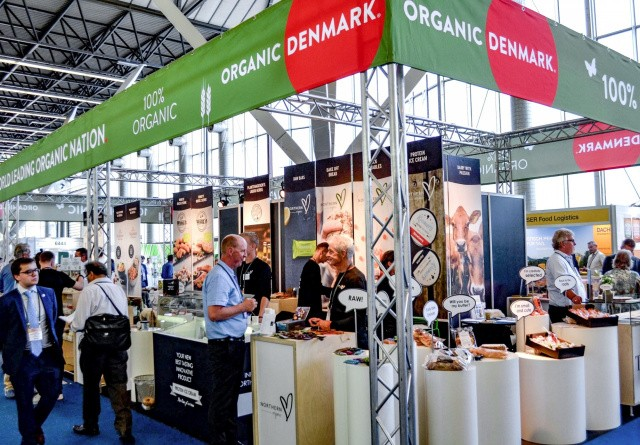 Danske virksomheder styrker private label-potentialet